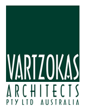 Vartzokas Architects